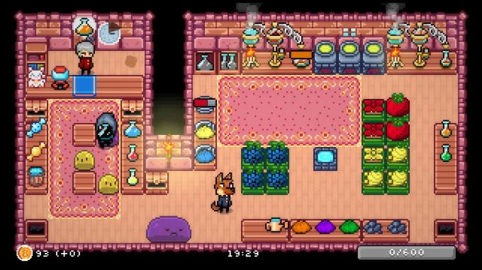 Potion Party Torrent Download