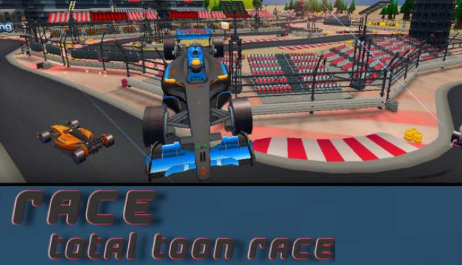 race total toon race darkzer0 607041cde4806