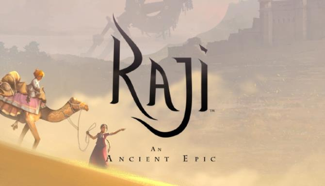 raji an ancient epic v1 4 0 gog 606624ead499e