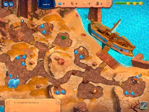 Roads Of Time 2 Odyssey Torrent Download