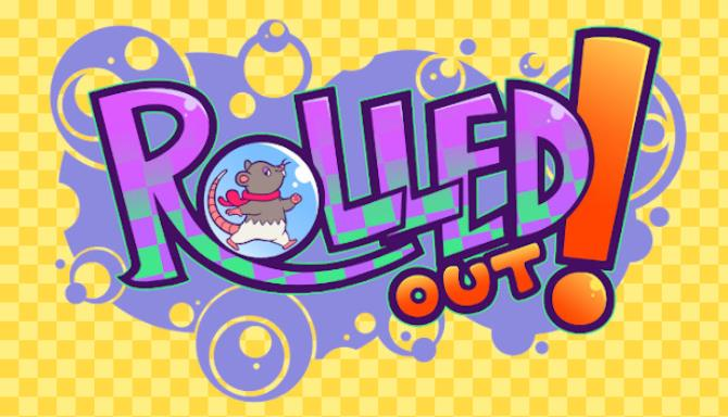 Rolled Out! Free Download