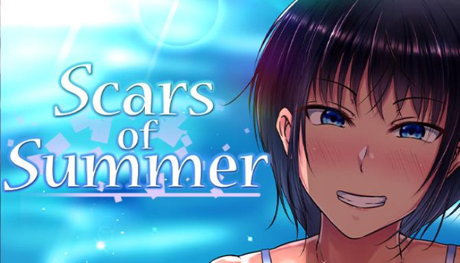 scars of summer 6074699516fd4