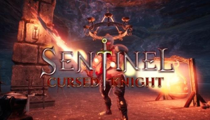 Sentinel Cursed Knight PROPER Free Download