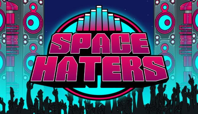 space haters darkzer0 607e8a0c88732