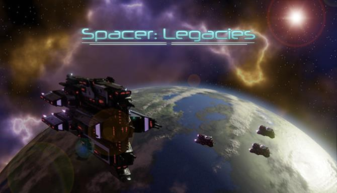spacer legacies darksiders 60688ff522c71