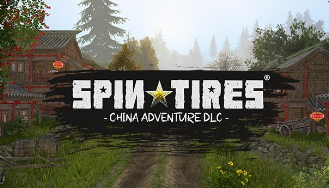 spintires china adventure plaza 606dcab2984bd