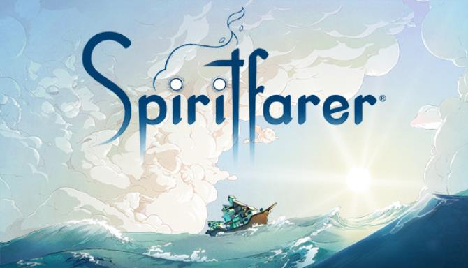 Spiritfarer Lily Free Download
