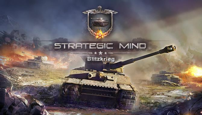 strategic mind blitzkrieg anniversary plaza 608c61c9bcadb