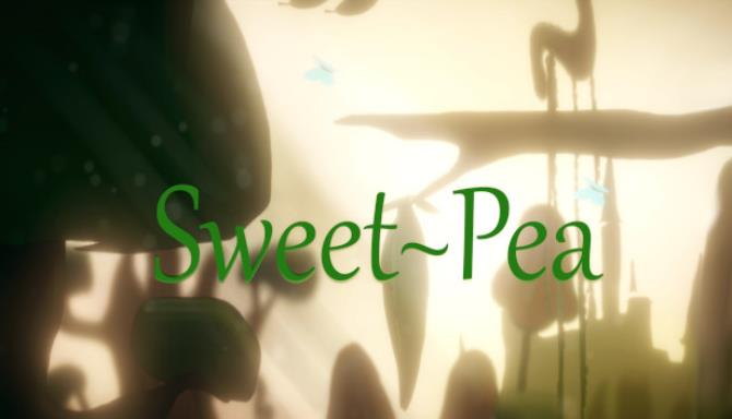 Sweet Pea Free Download