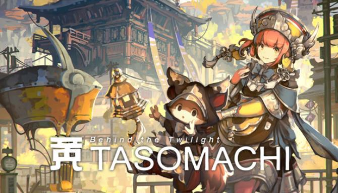 tasomachi behind the twilight darksiders 6076a0faae322