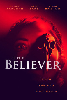 the believer 60675f7749505