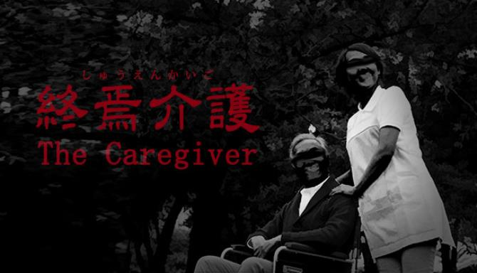the caregiver plaza 60681f276714c