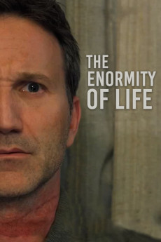 the enormity of life 606be2bd8d9e2