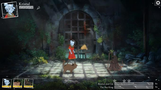 The Girl of Glass A Summer Birds Tale PC Crack