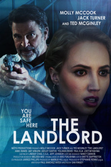 the landlord 606be21bb16ae