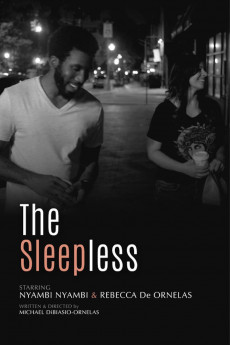 the sleepless 606d4b1553065