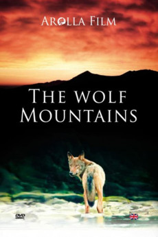 the wolf mountains 606c31c63d2a9