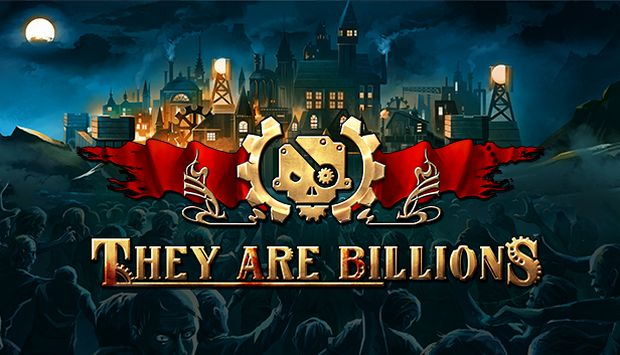 they are billions v1 1 4 10 gog 606b1d92cc08a