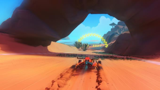 Trailmakers The Mod Makers Torrent Download