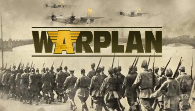 warplan v1 00 10 standalone unleashed 6069d1772ca2b
