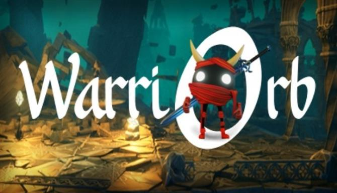 WarriOrb v1 3 1 Free Download