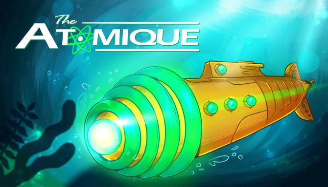 We Need To Go Deeper The Atomique Torrent Download