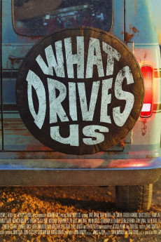 what drives us 608c41160a7ab