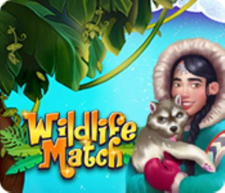 wildlife match razor 606afbc92aa2f
