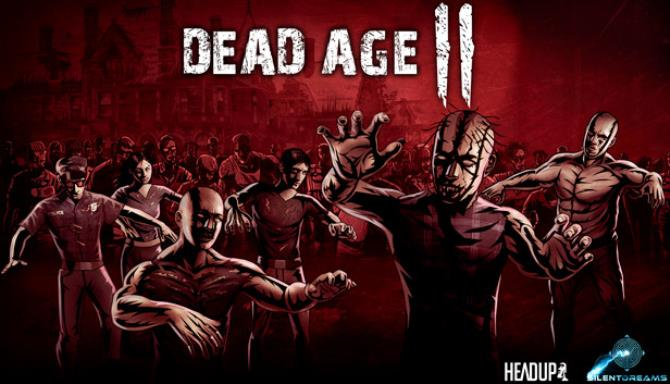 Dead Age 2 Update v1 1 0-CODEX