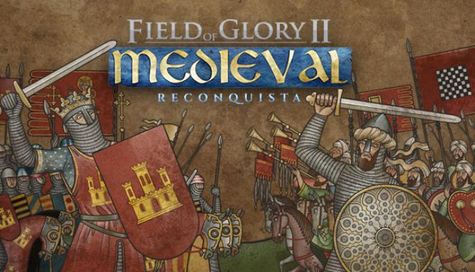 Field of Glory II Medieval Reconquista-PLAZA