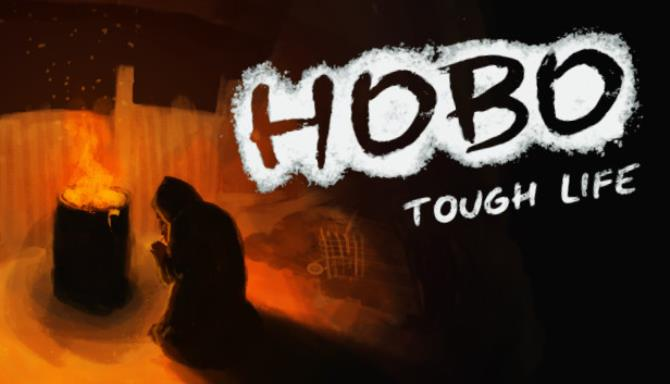 hobo tough life update v1 00 022 plaza 609190e6971d7