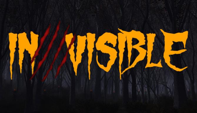 Invisible Free Download