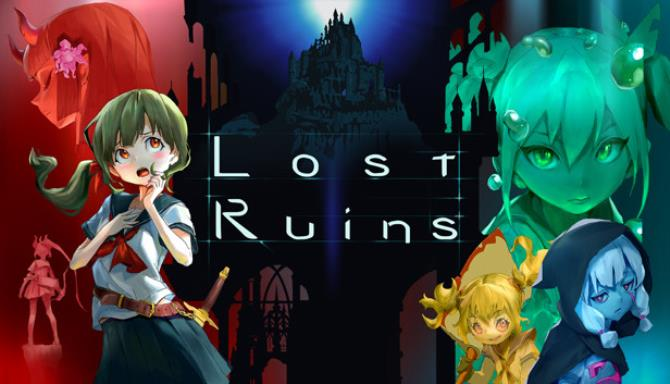 lost ruins 60a25ac527905