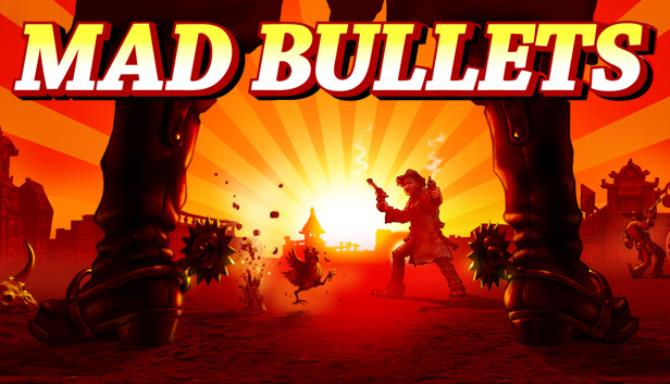 mad bullets 60a373df37761