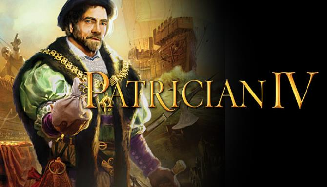 patrician iv gold gog 60900abbba83a