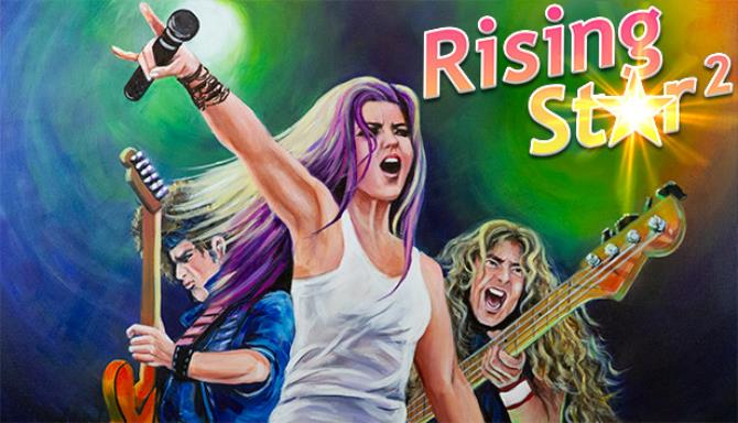 rising star 2 shady awards and songwriting enhancements skidrow 608fd1f34589a