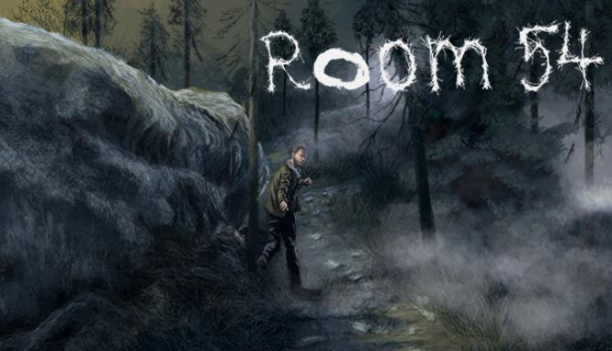 Room 54 Free Download