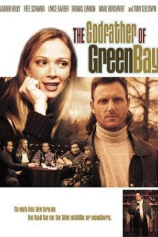 the godfather of green bay 609eed19d9124