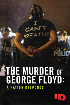 the murder of george floyd a nation responds 60a3c01248f24