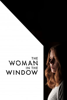the woman in the window 609eed0fa7d66