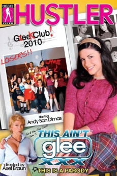 this aint glee