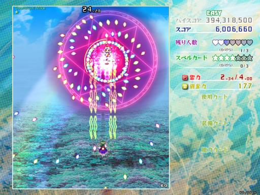 Touhou Kouryudou Unconnected Marketeers Torrent Download