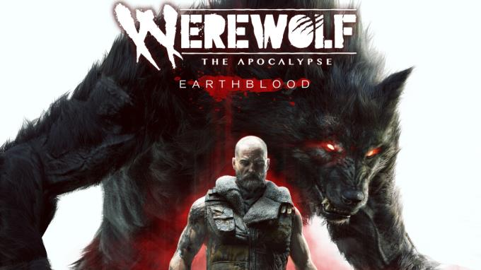 Werewolf The Apocalypse Earthblood Update v49104-CODEX