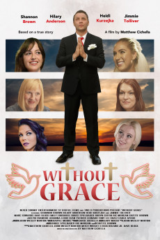 without grace 60a386dfd1cf1