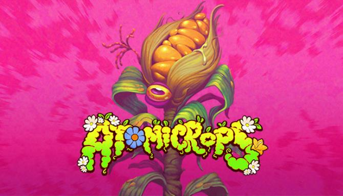 atomicrops doom and bloom update v1 3 2f1 plaza 60d0f7082e0df