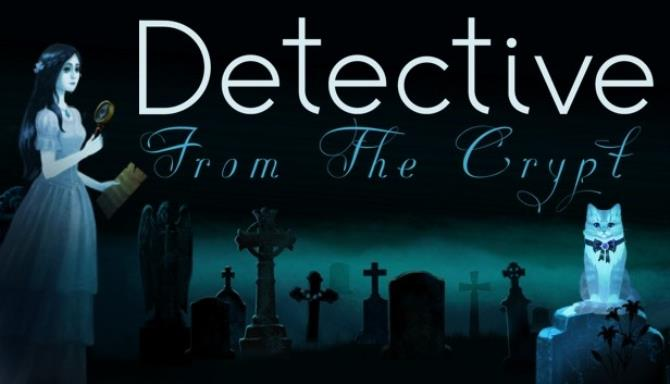 detective from the crypt darksiders 60cd0276b97ef
