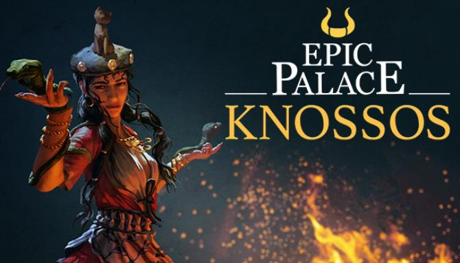 epic palace knossos repack darksiders 60b6b62e811d5