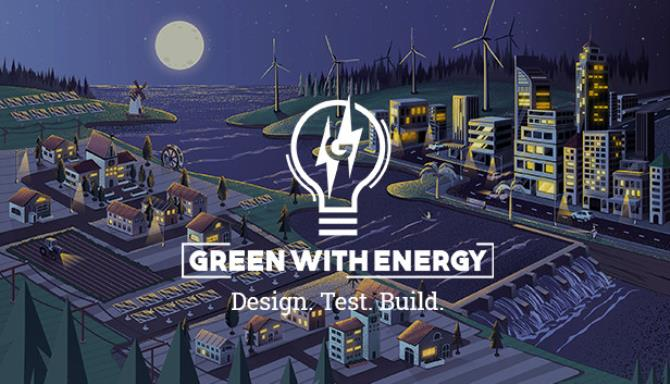 green with energy 60c66ba17af88