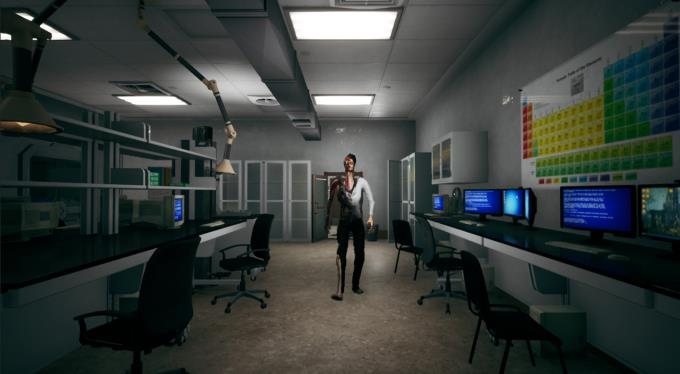 Invisible Story Extension Torrent Download