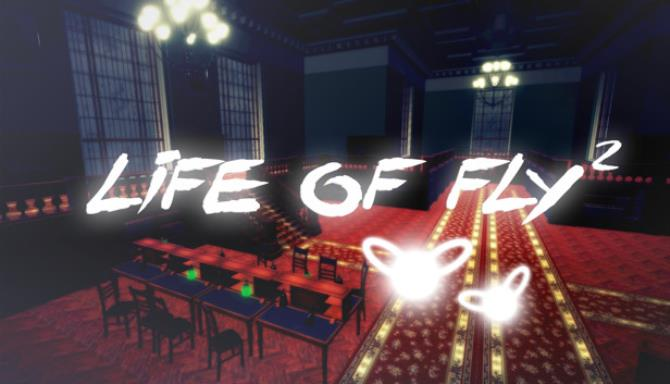 life of fly 2 doge 60c206404f40c